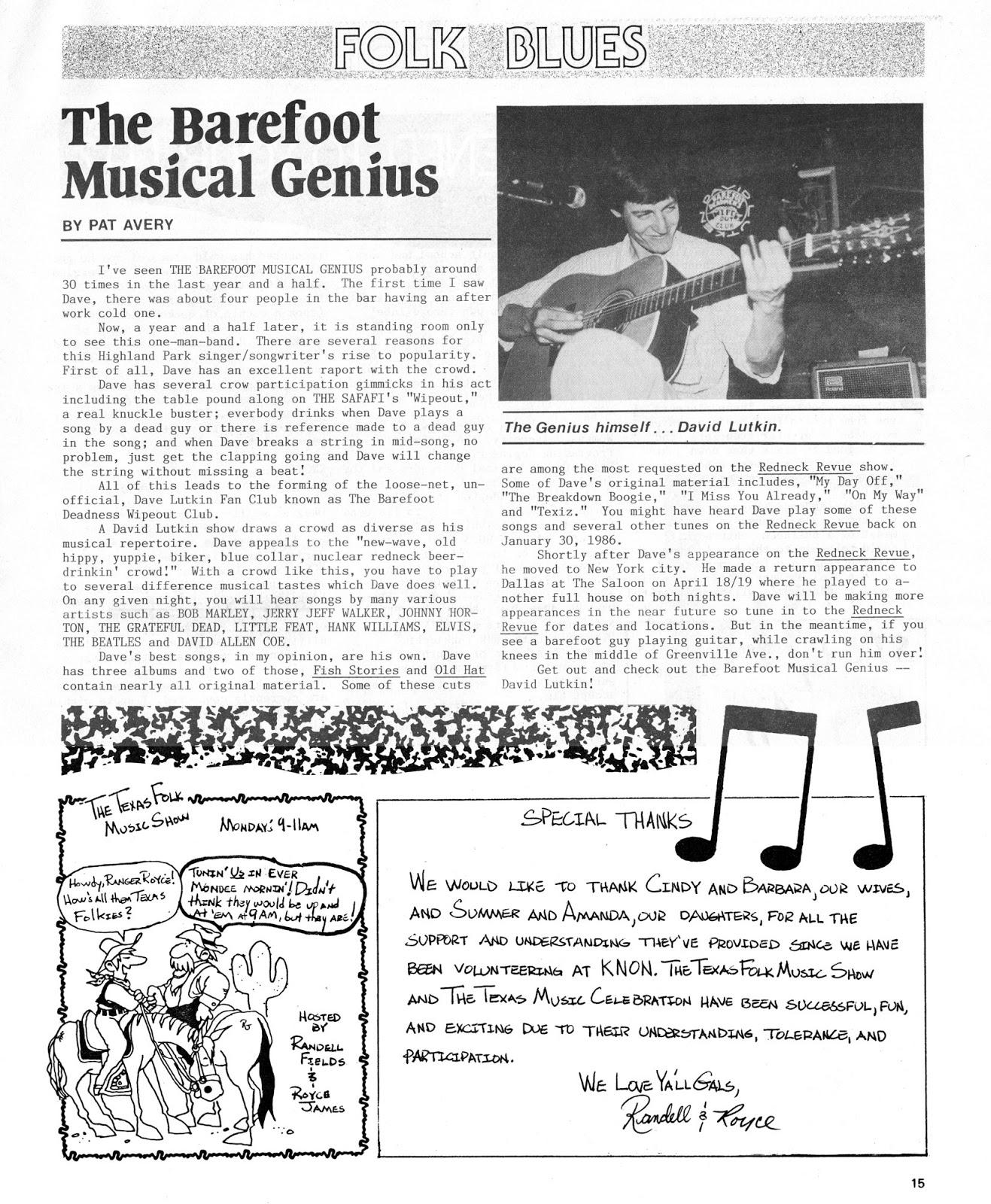scrapbook-1986-issue-3-p15