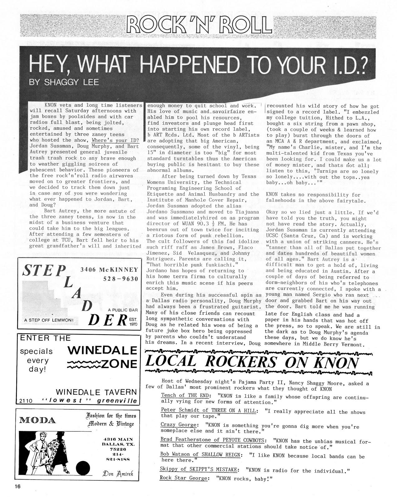 scrapbook-1986-issue-3-p16