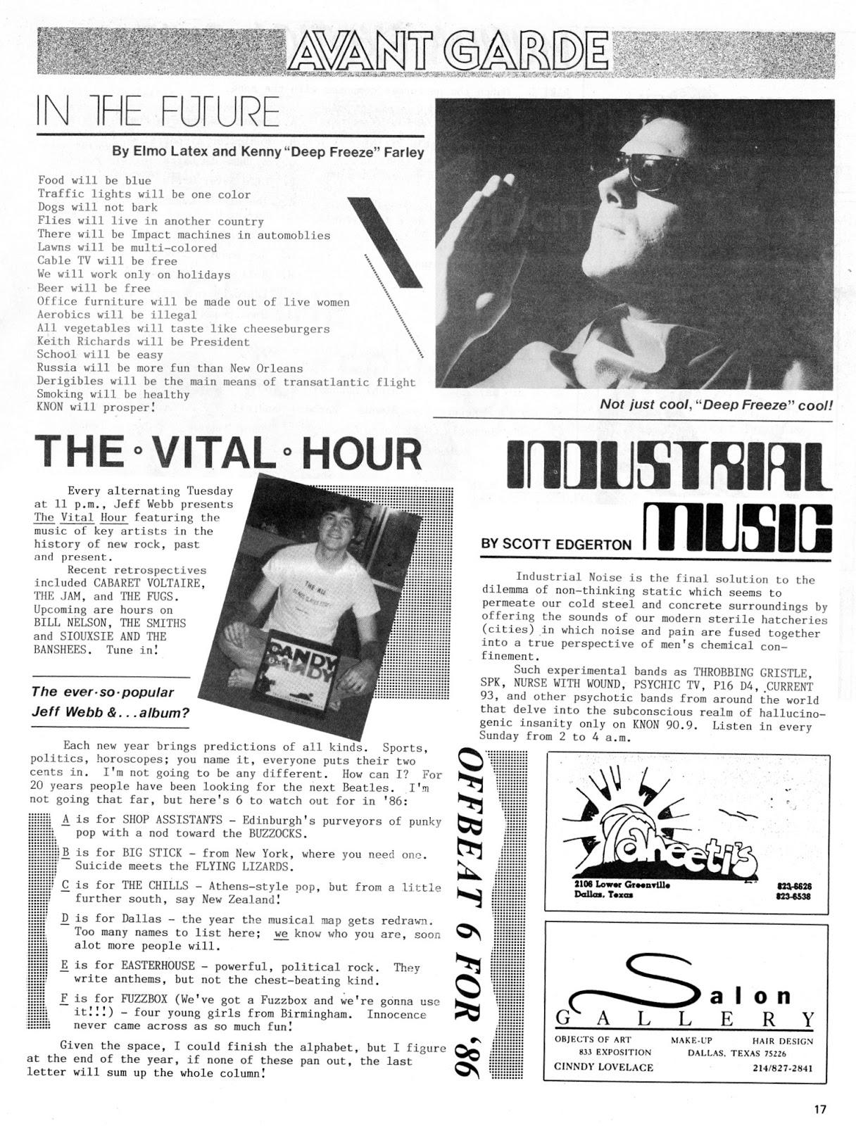 scrapbook-1986-issue-3-p17