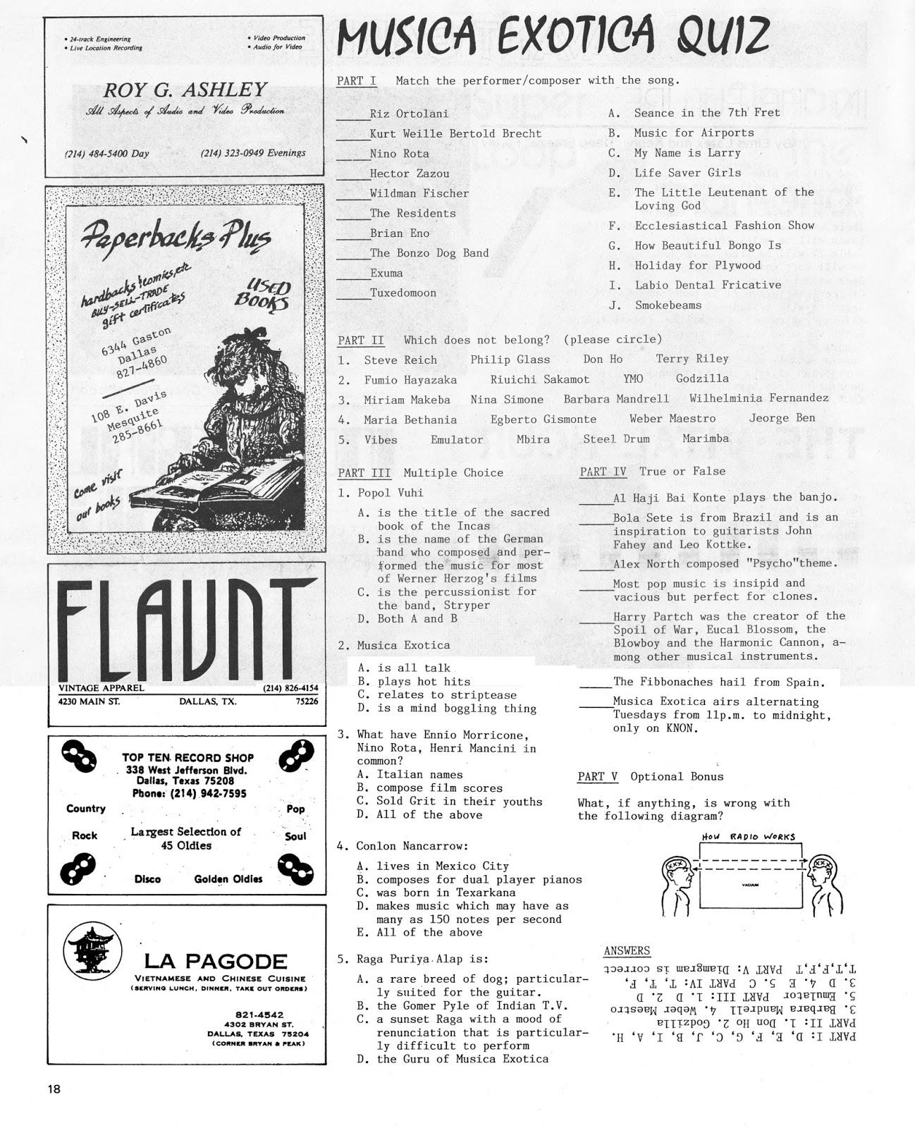 scrapbook-1986-issue-3-p18