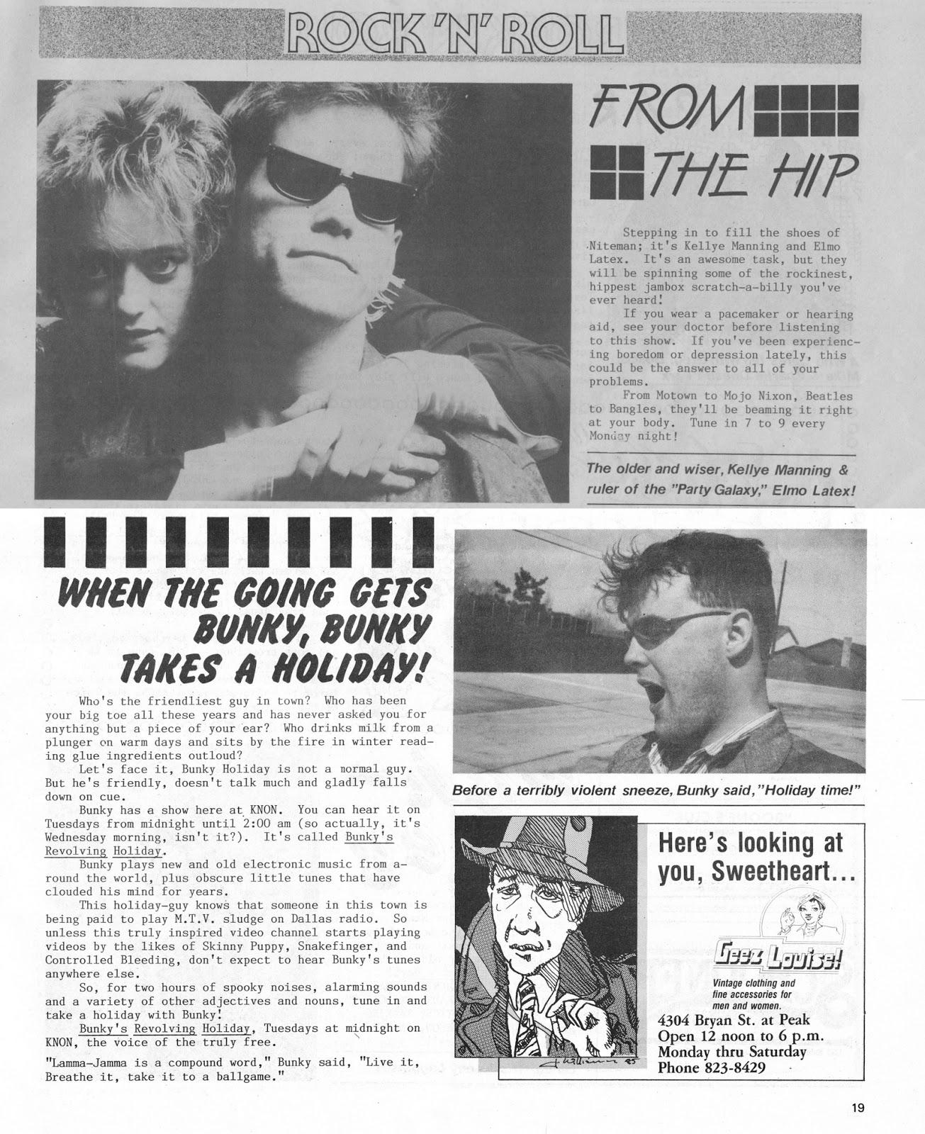 scrapbook-1986-issue-3-p19