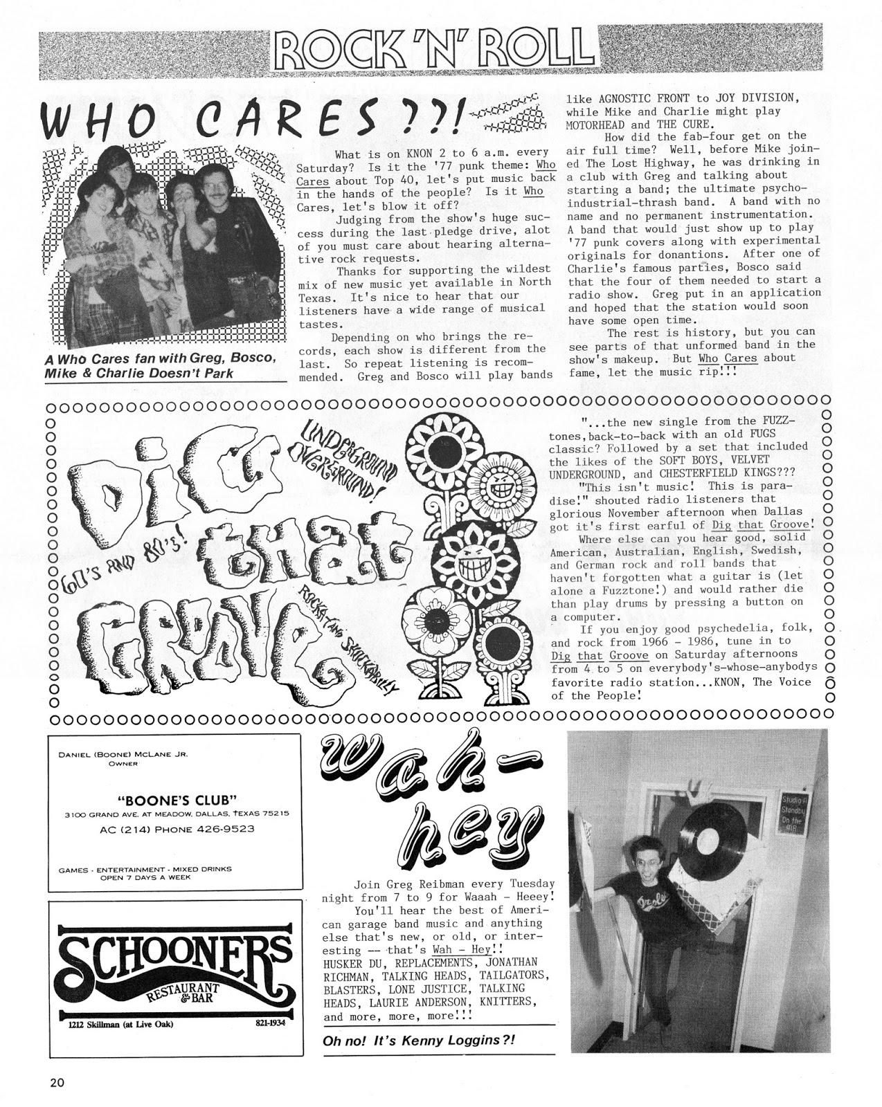 scrapbook-1986-issue-3-p20