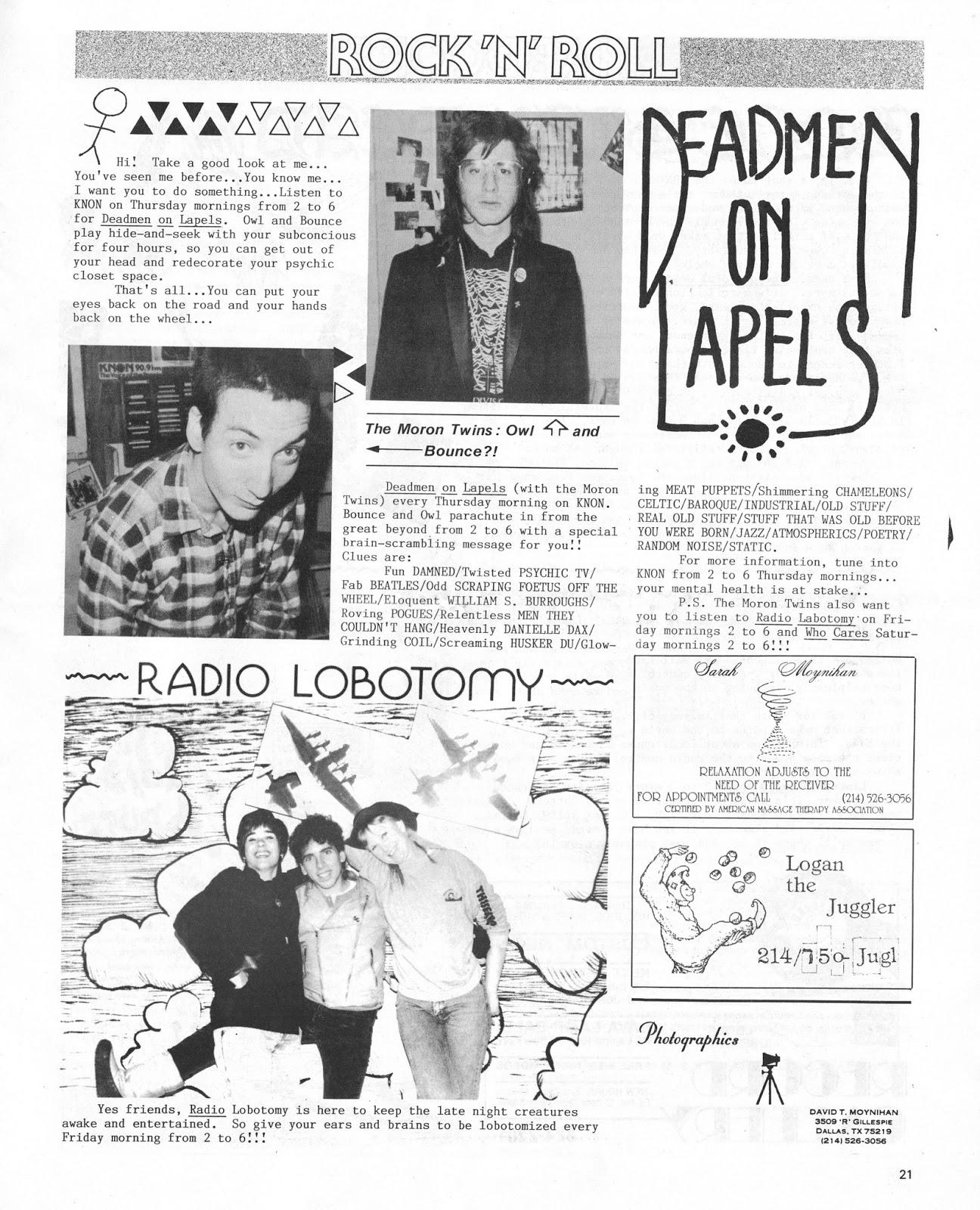scrapbook-1986-issue-3-p21