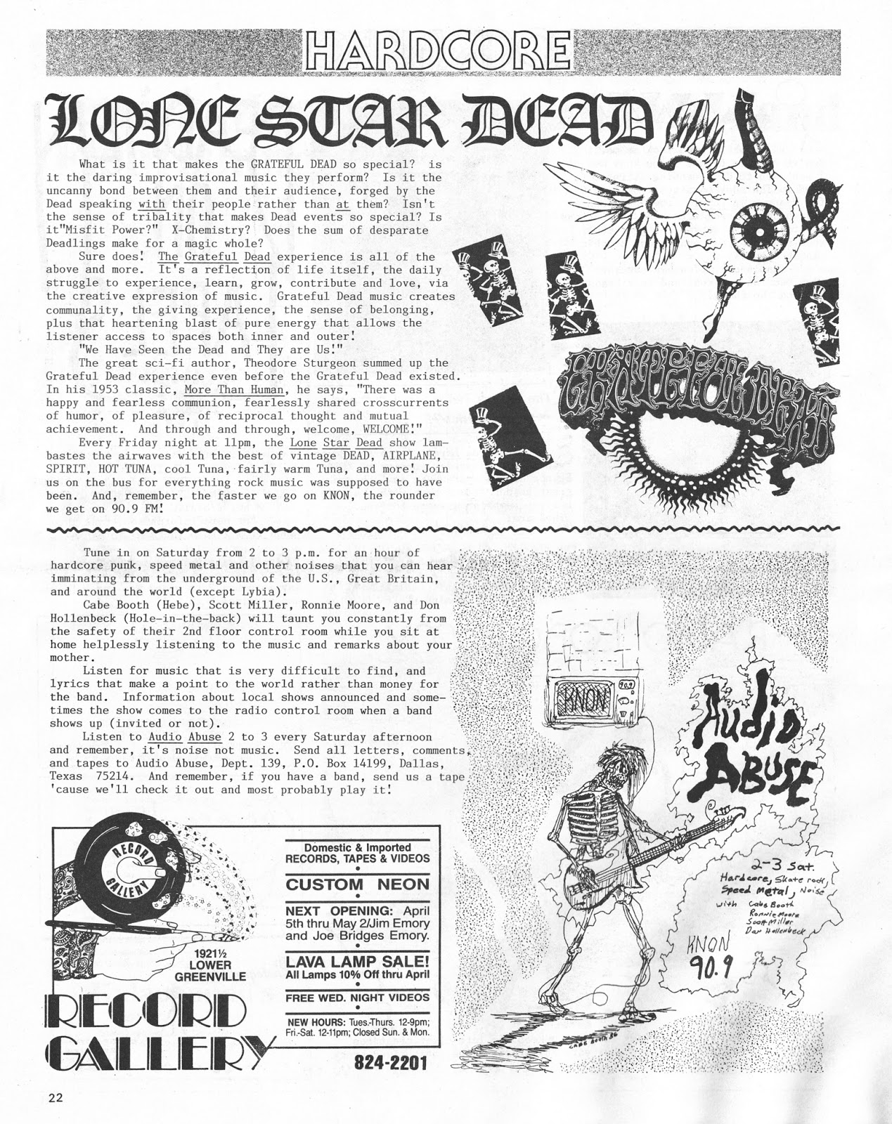 scrapbook-1986-issue-3-p22