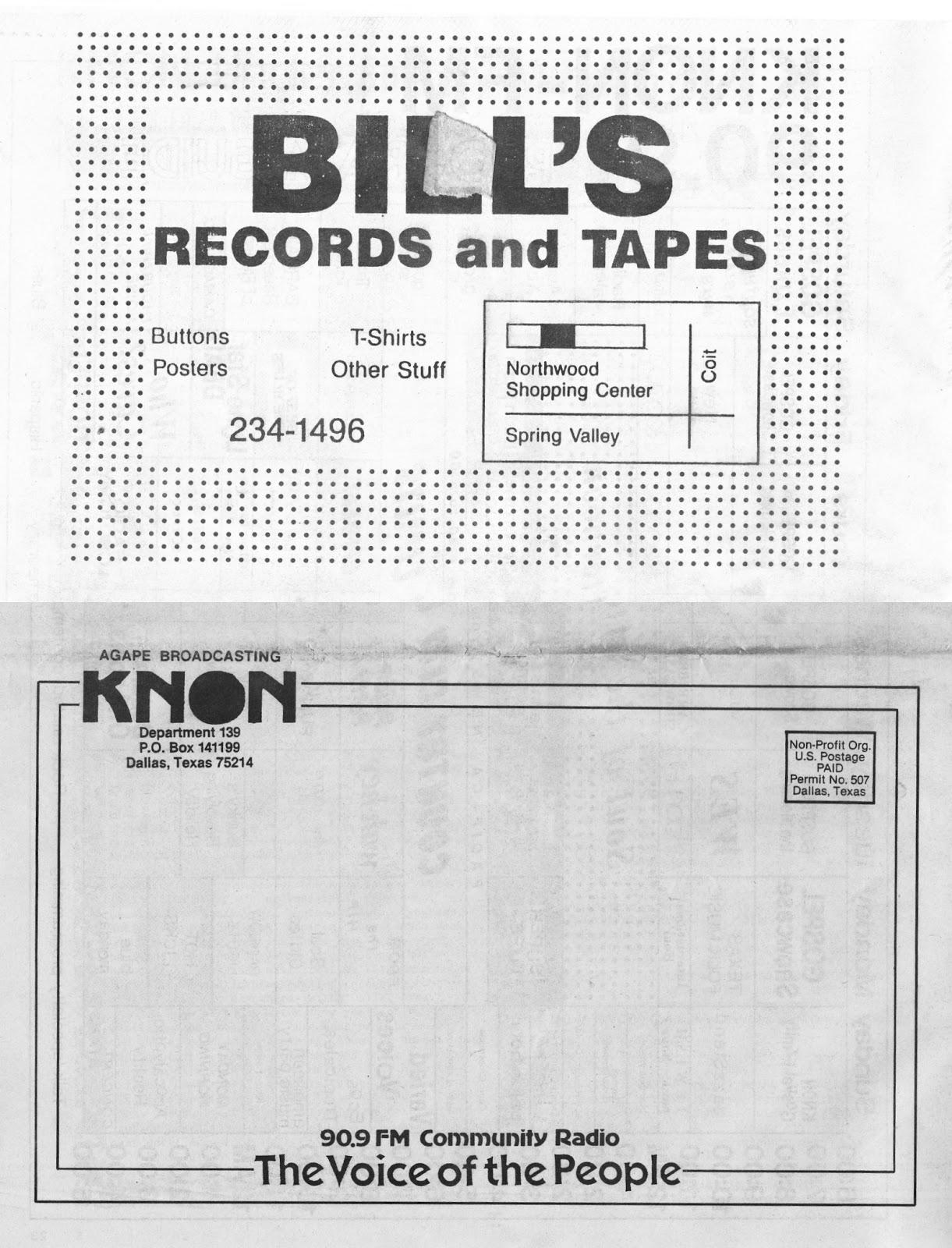 scrapbook-1986-issue-3-p24