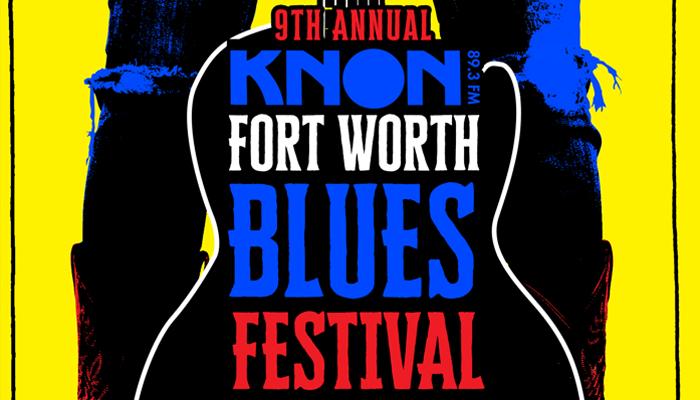 Blues-Fest-Flyer- Site