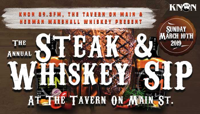 Steak-and-whiskey-Site