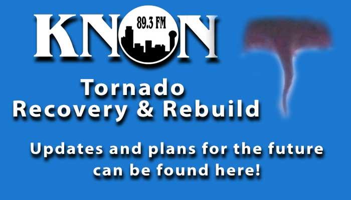 Tornado-Banner